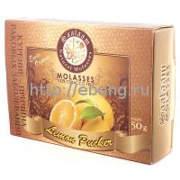 Saalaam Лимон 50гр