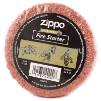 Шайба ZIPPO для Розжига Огня 44000