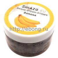 Shiazo Банан