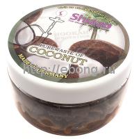 Shiazo Кокос (Coconut)