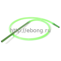 Шланг Amy s232 SET (green) Зеленый