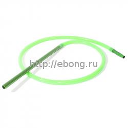Шланг Amy s232 SET (green) Зеленый