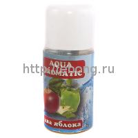 Сироп Aqua Aromatic Два яблока 30 мл (для курения кальяна Аква Ароматик)