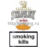 Табак STANLEY сигаретный Blond (Бельгия) Rolling Tobacco