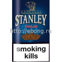 Табак STANLEY сигаретный Zware (Бельгия) Rolling Tobacco