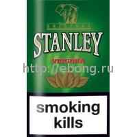 Табак STANLEY сигаретный Virginia (Бельгия) Rolling Tobacco