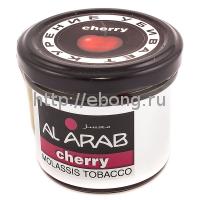 Табак AL ARAB Вишня 40 г (Cherry)