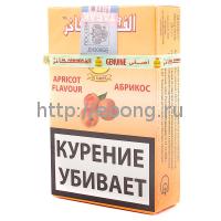 Табак Al Fakher абрикос 35гр.