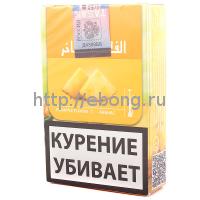 Табак Al Fakher ананас 35гр