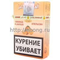 Табак Al Fakher апельсин 35гр