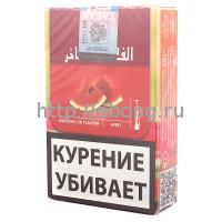 Табак Al Fakher арбуз 35гр