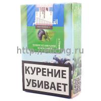 Табак Al Fakher Черника с мятой 35гр