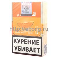 Табак Al Fakher дыня 35гр