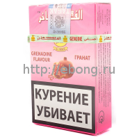 Табак Al Fakher гранат 35гр