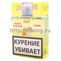 Табак Al Fakher гуава 35гр