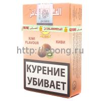 Табак Al Fakher киви 50гр