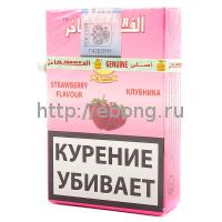 Табак Al Fakher клубника 35гр