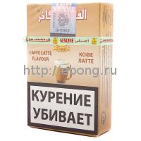 Табак Al Fakher кофе латте 50гр