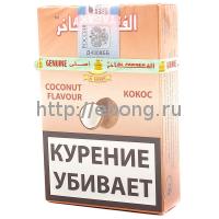 Табак Al Fakher Кокос 50гр.