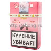 Табак Al Fakher кола 50гр