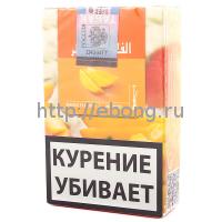 Табак Al Fakher манго 50гр
