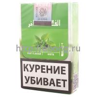 Табак Al Fakher мята 35р