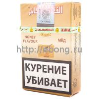 Табак Al Fakher мёд 50гр