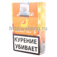 Табак Al Fakher персик 35гр