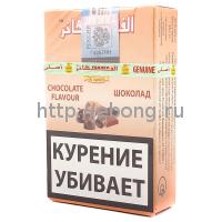 Табак Al Fakher шоколад 35гр