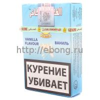 Табак Al Fakher Ваниль 50гр