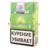 Табак Al Fakher виноград 35гр