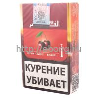 Табак Al Fakher вишня 35гр