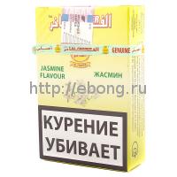 Табак Al Fakher жасмин 35гр