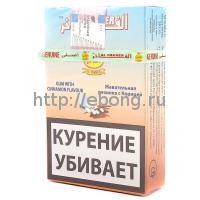 Табак Al Fakher жевательная резинка с корицей 50гр