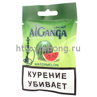 Табак Al Ganga (Аль Ганжа Арбуз) 15 гр