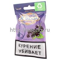 Табак Al Ganga (Аль Ганжа Черная Смородина) 15 гр