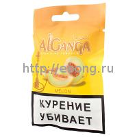 Табак Al Ganga (Аль Ганжа Дыня) (15 гр)