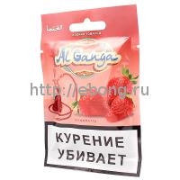 Табак Al Ganga (Аль Ганжа Клубника) 15 гр