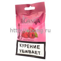 Табак Al Ganga (Аль Ганжа Малина) 15 гр