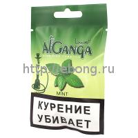 Табак Al Ganga (Аль Ганжа Мята) 15 гр