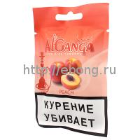 Табак Al Ganga (Аль Ганжа Персик) 15 гр