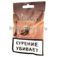 Табак Al Ganga (Аль Ганжа Шоколад) 15 гр