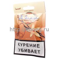 Табак Al Ganga (Аль Ганжа Ваниль) 15 гр