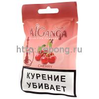 Табак Al Ganga (Аль Ганжа Вишня) 15 гр
