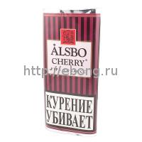 Табак ALSBO CHERRY