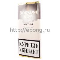 Табак BORKUM RIFF Original