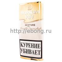 Табак BORKUM RIFF Vanilla Cavendish