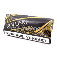 Табак CHEROKEE ROLLING сигаретный Pina Colada (Пина Колада) 35g