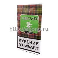 Табак CHEROKEE сигаретный Apple Fresh (Эппл Фрэш) 25g