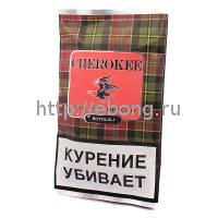 Табак CHEROKEE сигаретный Boyolali (Байолали) 25g